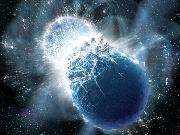 stars-colliding-web