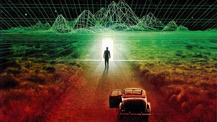 Episodio 64. Simular universos para entender la energía oscura